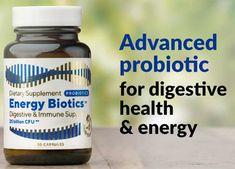 Keep your digestive system clean and your energy levels high with our advanced probiotic formula. System Clean, Energy Level, Labs, Cleaning, Health, Health Care, Lab, Home Cleaning, Salud
