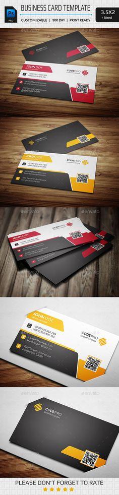 Corporate business card corporate business business cards and corporate business card corporate business business cards and business fbccfo Choice Image