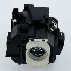 Portable GLAMPS ELPLP49  V13H010L49 Replacement Compatible Projector Housing for EPSON PowerLite Home Cinema 61006500UB810083508500UB8700UB Consumer Electronic Gadget Shop -- Details can be found by clicking on the image.