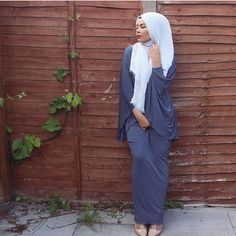 Pinterest: eighthhorcruxx. #TBT I miss this outfit   The one time I actually look tall   #habibadasilva