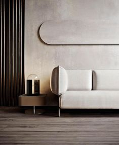 47 Why People Aren't Talking About Art Deco Interior Living Room Furniture Sofas 71 Minimalist Interior, Modern Interior Design, Interior Architecture, Modern Interiors, Contemporary Interior, Luxury Interior, Sofa Furniture, Furniture Design, Rustic Furniture