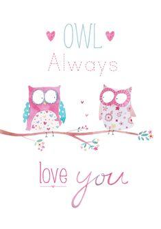 http://www.felicityfrench.co.uk/images/Owl-always-love-you-.jpg