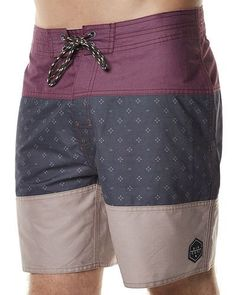 Rip Curl, Mens Dress Shorts, Outfits Hombre, Gym Style, Fashion Outfits, Mens Fashion, Sport Shorts, Gym Wear, Summer Outfits
