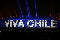 """The """"Fiestas Patrias"""" (Patriotic Holidays) in Chile begin far ahead of the eighteenth (dieciocho) of September with asad. Chile Independence Day, Hispanic Heritage Month, Languages, Period, Spanish, Thanksgiving, Teaching, World, Celebrities"""