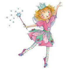 Als weiteres Faschingskostüm für Kinder im Karneval bietet sich ein weiteres Kostüm an, das mit ein wenig Fantasie und handwerklichem Geschick günstig selbst gemacht werden kann: Prinzessin Lillifee ist bei Mädchen hoch im Kurs. Warum also nicht ein Lillifee-Kostüm als Alternative zu Faschingskostümen von KiK oder Aldi? Individuell wird das Kostüm in jedem Fall, und