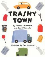 Check out these fun books to read alongside your transportation theme in preschool! Read them in circle time, or read them before doing a transportation preschool craft. Garbage Day, Garbage Truck, Preschool Class, Preschool Activities, Preschool Books, Book Activities, Preschool Rules, Nature Activities, Preschool Letters