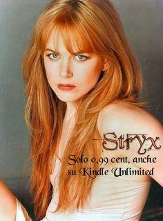 http://www.amazon.it/Stryx-Connie-Furnari-ebook/dp/B00RPJ8DR6/ref=pd_ecc_rvi_4