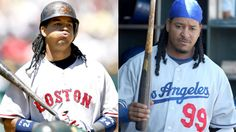 The Other Direction: 28 of the most traumatic break-ups in sports. Zayn Malik. Manny Ramirez. Boston Red Sox. Los Angeles Dodgers.