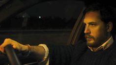 Locke [2014] [Steven Knight] [Drama]