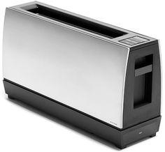 One Slot Jacob Jensen Toaster