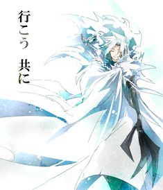 Day 22: FAVORITE WEAPON, GEAR OR ARMOR USED IN AN ANIME- Allen Walkers Crown Clown from D. Gray-Man. I mean come on its AWSOME its a weapon, gear AND armor all in one XD and come on it looks amazing. I want, I want, I want!!!