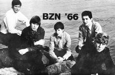 bzn '66