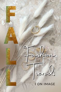 AW20 Best Fashion Trends: 1. Knitwear 2. Statement Collars 3. Bohemian Chic 4. Quilted Coats 5. Co-ordinated Sets 6. Head-To-Toe Black 7. 90's Minimalism 8. Face Masks #fallfashion #autumnfashion #falltrends #personalstylist #fashiontrends Quilted Coats, 2020 Fashion Trends, Fall Trends, Black 7, Personal Stylist, Fashion Stylist, Face Masks, Make It Simple, Latest Fashion
