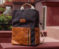 BankNote Backpack