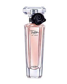 Lancôme Tresor In Love New favorite! :)