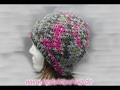 82 Besten Mütze Bilder Auf Pinterest Caps Hats Crochet Hats Und