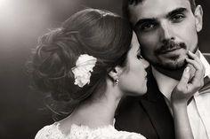 Düğün fotoğrafçısı Yuriy Luksha (juraluksha). 04.10.2015 fotoları