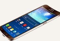 Samsung Galaxy Terbaru 2014 - Gadget Repiew - samsung galaxy pasti kalian tidak asing dengan kata kata seperti itu di kalangan gadget, samsung galaxy ini merupakan produk andalan samsung karena produk ini sangatlah banyak dimintai oleh para pengguna