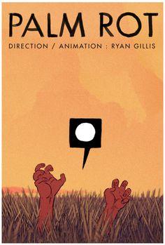 """""""Palm Rot"""" #Sundance"""