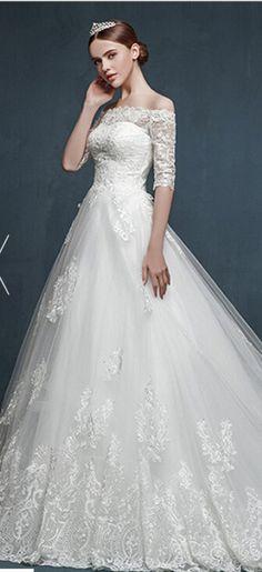 #wedding #weddingGown #weddingDRESS #BridalDress #lace #mermaid #ballgowns #MERMAID