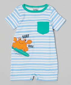 944b29adb 251 Best Baby Boy Stuff images