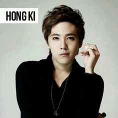 Lee Hong Ki... his beautiful eyes!