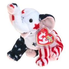 24960475a9e beanie babies photos - Google Search Ty Stuffed Animals