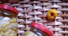 Pigwa do herbaty   - najlepsza na chłody    Pigwa bywa nazywana polską cytryną ze względu na swój cierpki smak. Chociaż jej matczynych kor... Fruit