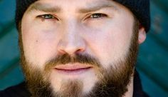 Grammy award winner Zac Brown Band is coming to SA