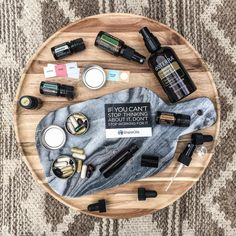 dōTERRA Convention 2016 || Part 2Over the past year we have fallen in love with @shareoils people and their products. Some of our favorite oil accessories and tools come from them including: tins, spray tops (that attach to your doTERRA oil bottles), pump tops (for our @doterra fractionated coconut oil), droppers, and Limited Edition cap stickers! They also carry great spray bottles, rollers, bags, a variety of other containers and much, much more! I mean, a ton more!