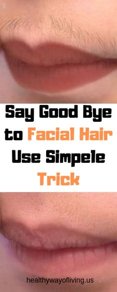 In Just 15 Minutes These 3 Ingredients Will Remove Facial Hair Forever! - Healthy Way Of Living Inbound Marketing, Marketing Digital, Motivation Yoga, Sante Plus, Thinking Day, Group Boards, Invite Your Friends, Facial Hair, 3 Ingredients