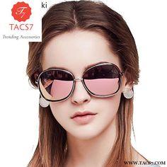 e19ffe723ea6f Ladies Sun Glasses. Oval FacesGlasses CaseSunglasses PriceRound  SunglassesPolarized ...