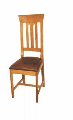 Cadeira em madeira de demolição.   http://www.galpaourbanomoveis.com.br/cadeira/N110