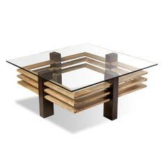 22 Modern Coffee Tables Designs [Interesting, Best, Unique, And Classy] Simply devine - Modern small Coffe Table, Modern Coffee Tables, Modern Table, Unique Furniture, Diy Furniture, Furniture Design, Furniture Stores, Furniture Outlet, Furniture Buyers