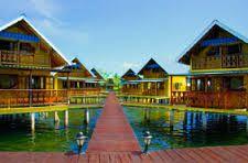 Bocas del Toro Panama www.CoolPanama.com