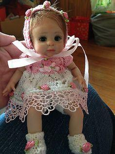 OOAK-Baby-Polymer-Clay-Art-Doll