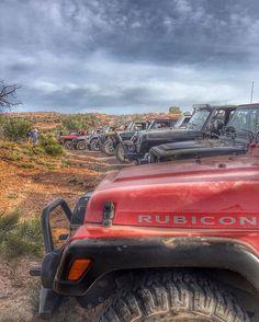 "28.2k Likes, 70 Comments - Jeep (@jeep) on Instagram: ""📸: @the_dakota_moore #jeep #wrangler #jeeplove #jeepporn #jeeplife #itsajeepthing #OIIIIIIIO…"""