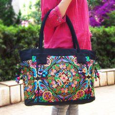 saco de noite baratos, compre saco cosmético de qualidade diretamente de fornecedores chineses de saco móvel.