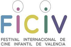 Festival Internacional de Cine Infantil, buen cine para toda la familia - http://www.absolutvalencia.com/ii-festival-internacional-de-cine-infantil-una-delicia-para-toda-la-familia/