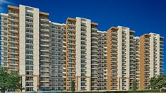 Signature Global Orchard Avenue Sec tor 93 Gurgaon  . The heaps of good and smart solutions will lend you hands to urbanize your life. You can have faith in these gadgets as they are properly serviced and installed by experts for your comfort. So,  unaccomplished desires and all your incompleteness are about to get fulfilled at this exotic residential hub. Here, you can enmesh with the prime color of the world and smell ample amount of clean air.