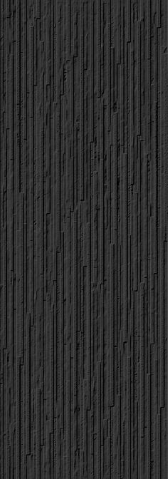 62 Ideas For Wall Tiles Texture Gray Texture Mapping, 3d Texture, Tiles Texture, Stone Texture Wall, Brick And Stone, Grey Stone, Wall Patterns, Textures Patterns, Photoshop