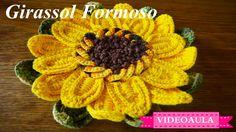 GIRASSOL FORMOSO