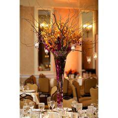 Junebug Weddings - Wedding Photo Gallery – Photography - Ideas -... ❤ liked on Polyvore