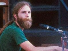 Brent Mydland I Love Tour, Missing Man Formation, Phil Lesh And Friends, Jerry Garcia Band, Dead Pictures, Bob Weir, Dead And Company, Billy The Kids