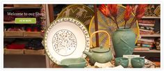 Fair Trade Products - Jewelry, Clothing, Gifts & Home Decor