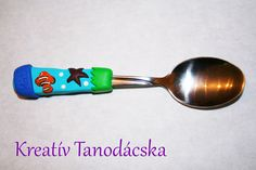 Ice Cream Scoop, Polymer Clay, Tableware, Creative, Scoop Of Ice Cream, Dinnerware, Ice Cream Scoop Sizes, Dishes, Modeling Dough