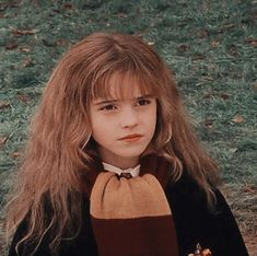 I love hermione Magie Harry Potter, Harry Potter Icons, Harry Potter Hermione Granger, Harry James Potter, Harry Potter Tumblr, Harry Potter Pictures, Harry Potter Cast, Harry Potter Characters, Harry Potter Fandom