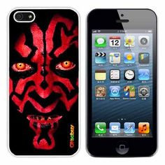 Iphone 5 At