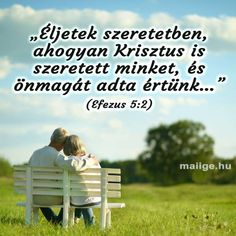 www.maiige.hu igefolyam Bible Quotes, Bible Verses, Poems, Prayers, Blessed, Christian, Poetry, Bible Scripture Quotes, Verses