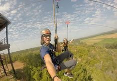 Zip Line with Adrenalin Addo in Addo, Eastern Cape. The Addo region of the Eastern Cape is spectacular for its sprawling bushveld, high blue skies, . Line, Things To Do, Things To Make, Fishing Line